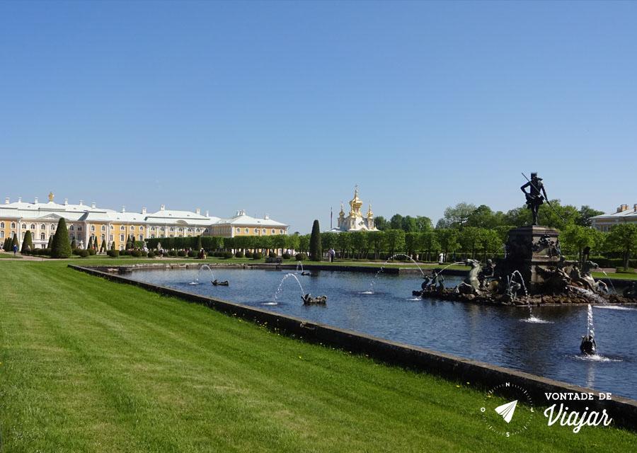 peterhof-jardins-superiores