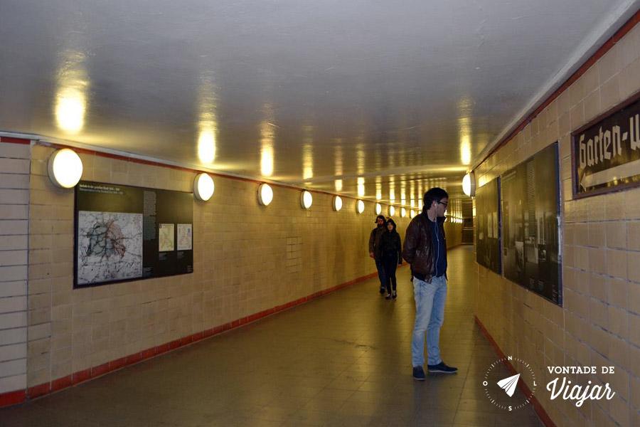 estacoes-fantasmas-de-berlim-nordbahnhof-uma-das-estacoes-desativadas