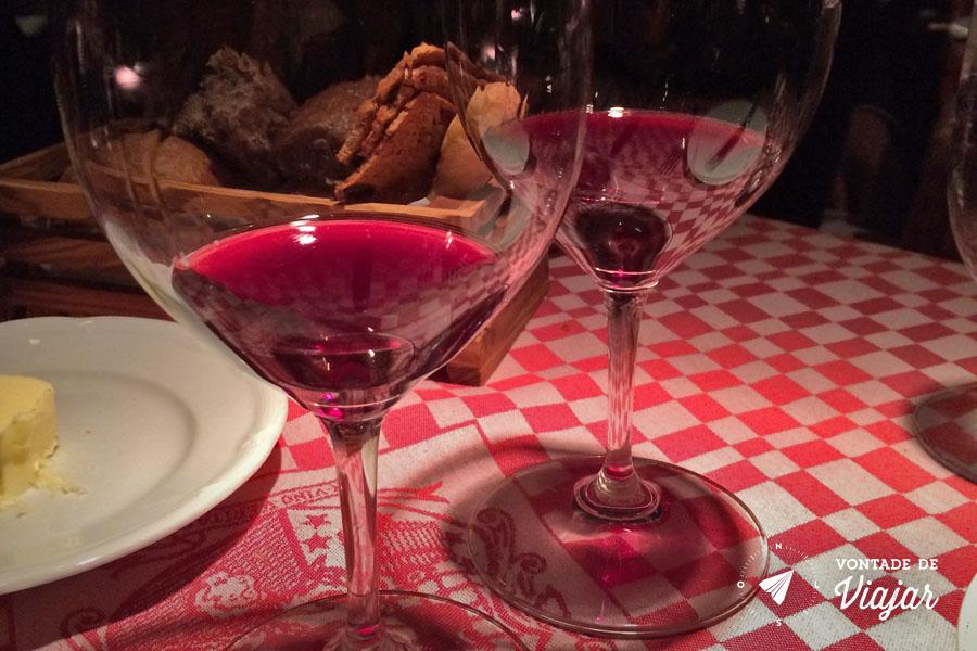 restaurantes-em-nova-york-21-club-vinho