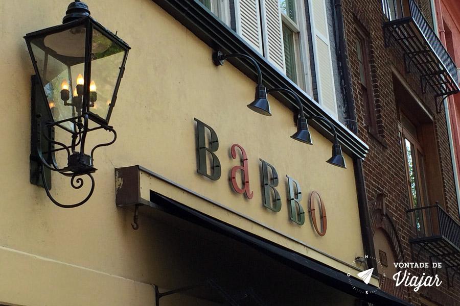 restaurantes-em-nova-york-babbo-village