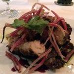restaurantes-em-nova-york-babbo-carne