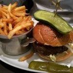 restaurantes-em-nova-york-dbgb-burger