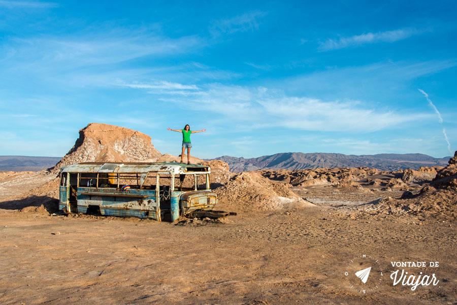 Lu Mattos Fotografa de Viagem - Ensaio Deserto do Atacama Chile