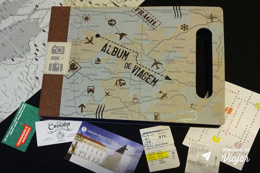 scrapbook-de-viagem-album-de-viagem