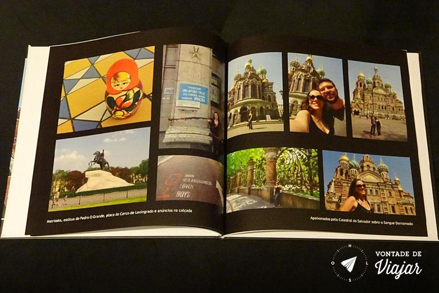 scrapbook-de-viagem-album-de-fotos-de-viagem