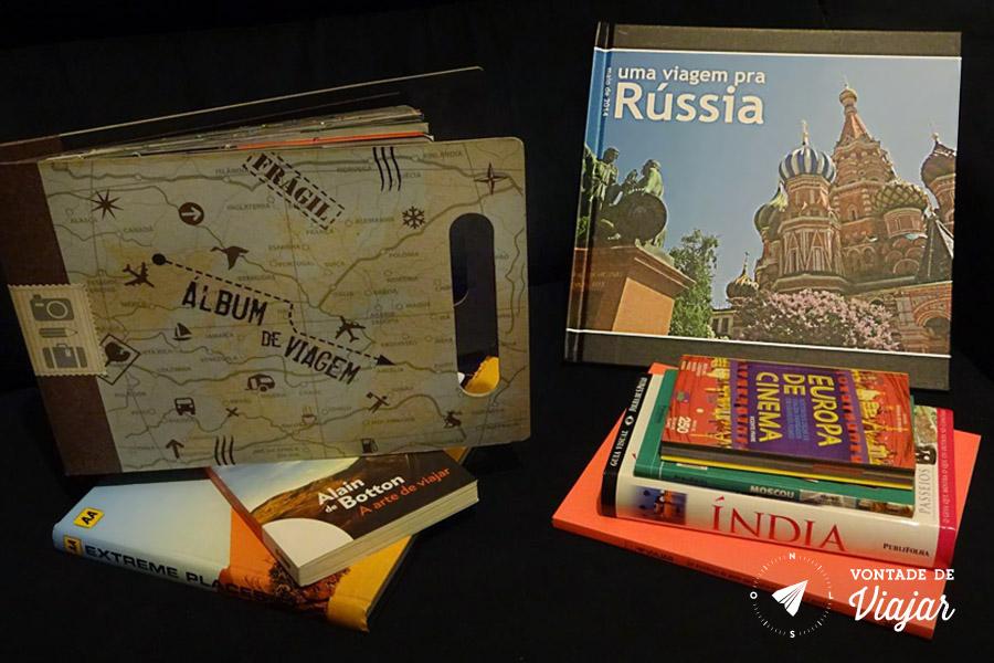 scrapbook-de-viagem-fotolivro-album-e-livros-de-viagem