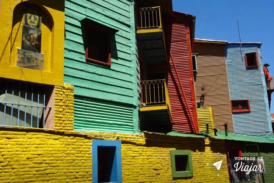 la-boca-casas-coloridas-de-camino