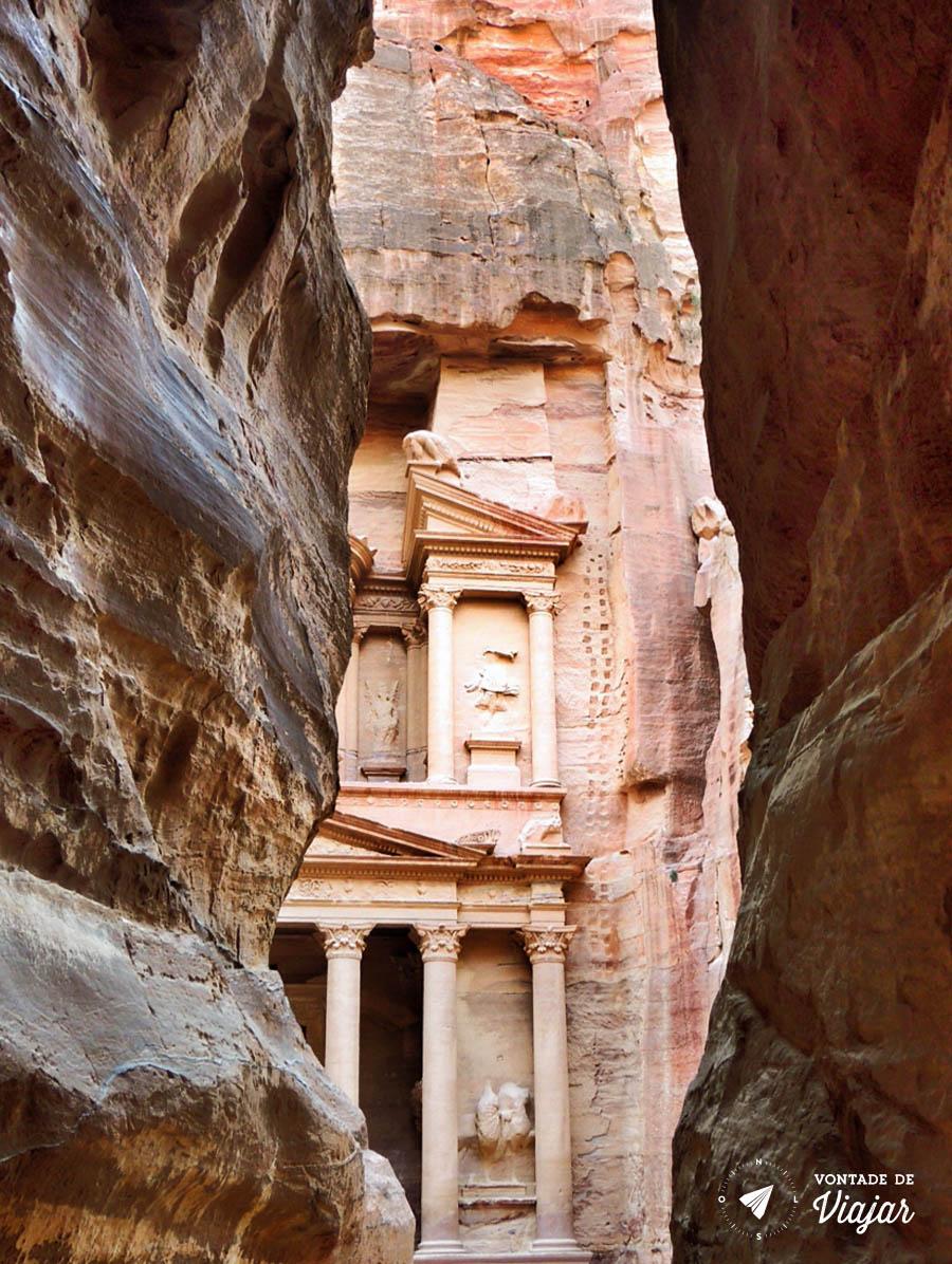 petra-trilha-ate-o-tesouro-da-jordania