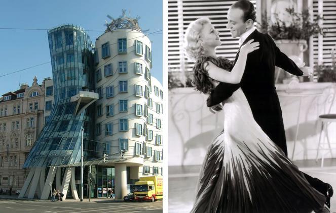 praga-fred-e-ginger-o-casal-que-inspirou-o-predio-dancante