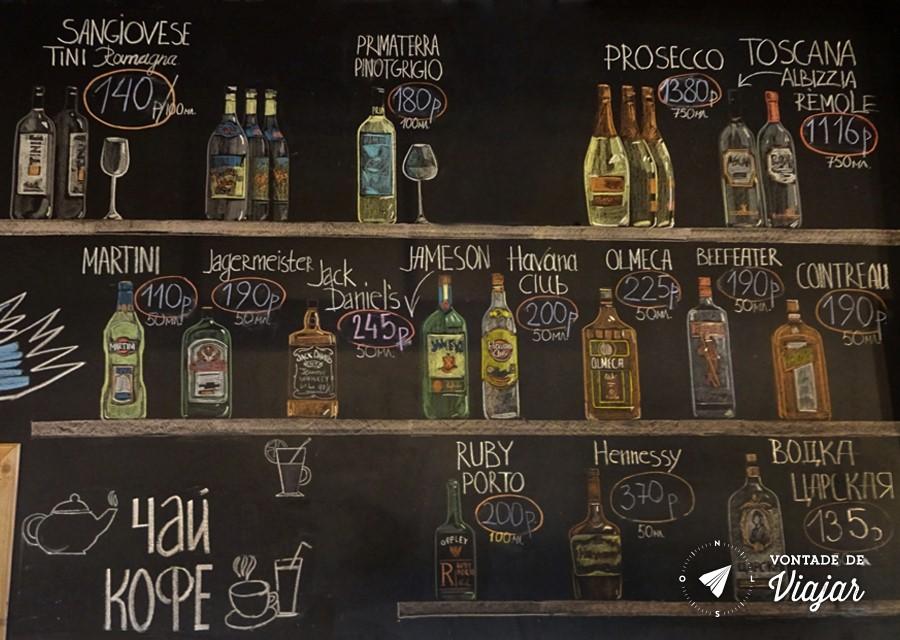 restaurantes-na-russia-cardapio-de-drinks-no-market-place-em-sao-petersburgo