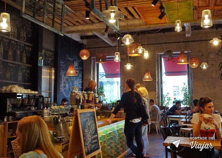 restaurantes-na-russia-market-place-em-sao-petersburgo