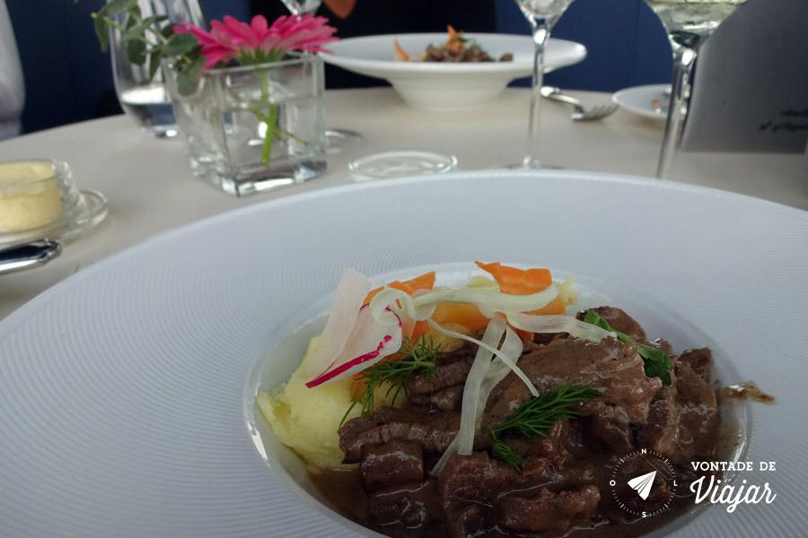 restaurantes-na-russia-o-verdadeiro-strogonoff-russo