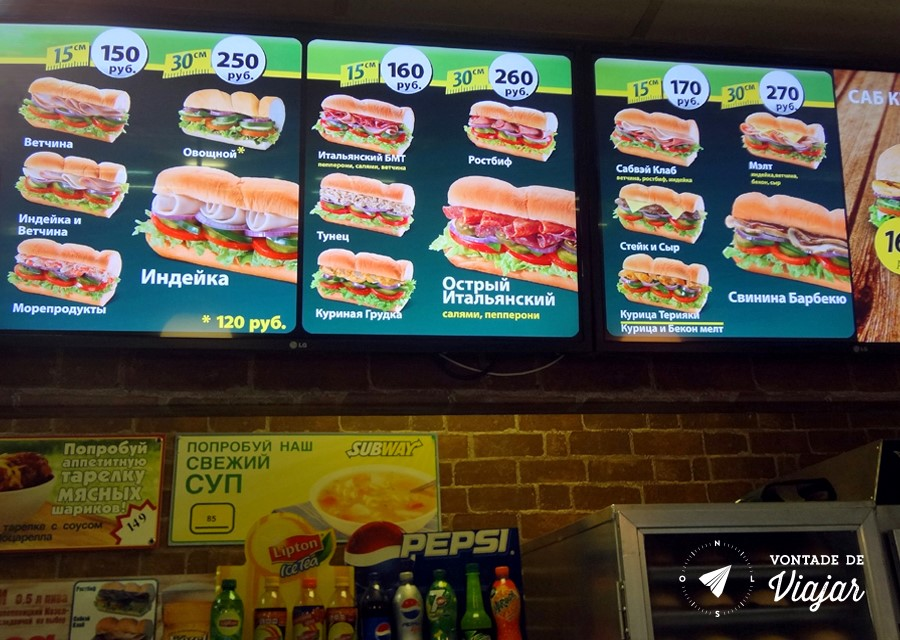 restaurantes-na-russia-sanduiches-do-subway