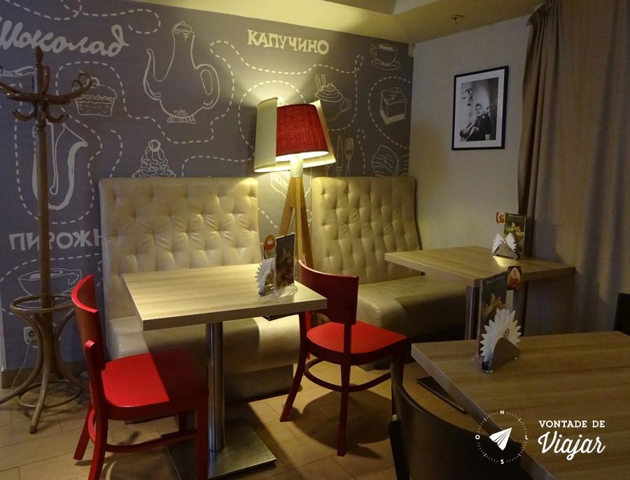 restaurantes-na-russia-shokoladnitsa-cafe-na-rua-arbat-em-moscou