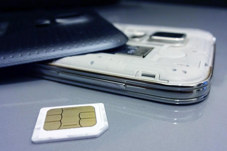 chip-de-celular-nos-eua-vale-a-pena-sim-card-internacional