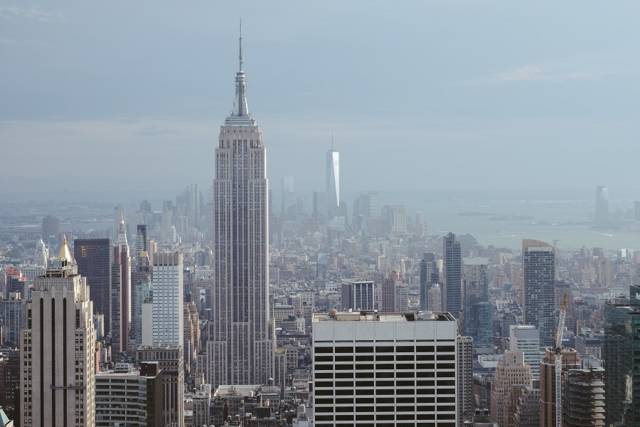 chip-nos-eua-3g-em-nova-york