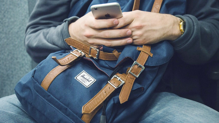 chip-nos-eua-celular-no-exterior
