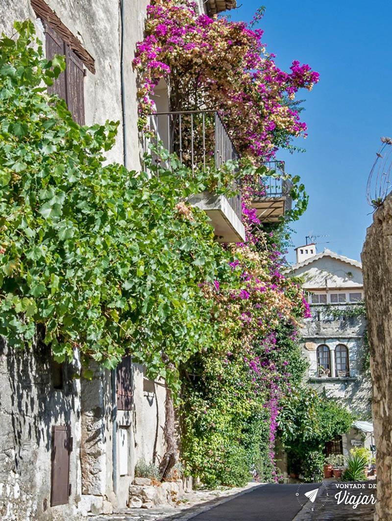 cote-dazur-casas-e-plantas-em-saint-paul-de-vence