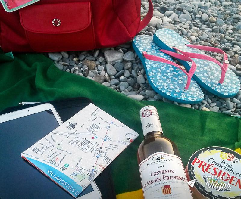 cote-dazur-picnic-em-nice-na-praia-de-pedrinhas