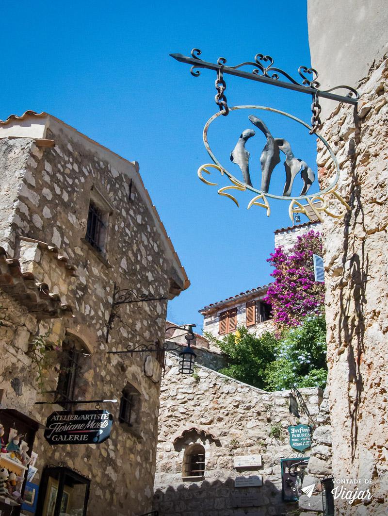 cote-dazur-rua-medieval-em-eze-village