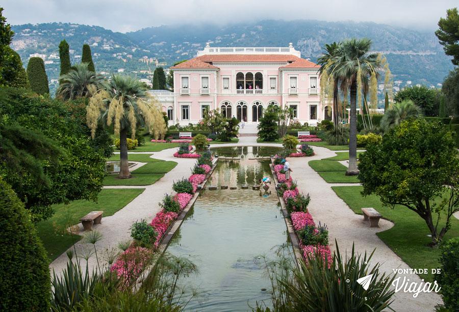 cote-dazur-villa-ephrussi