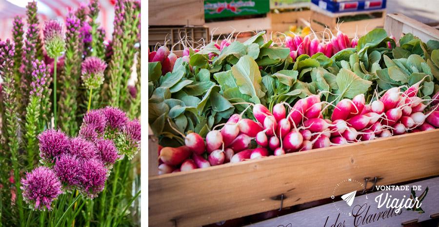 nice-mercado-de-flores