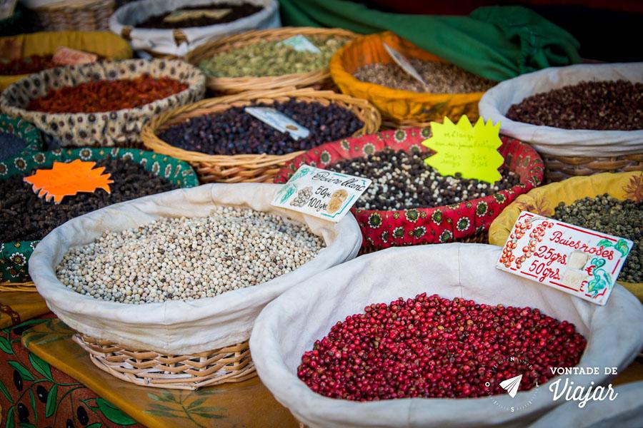 aix-en-provence-frutos-e-sementes-na-feira