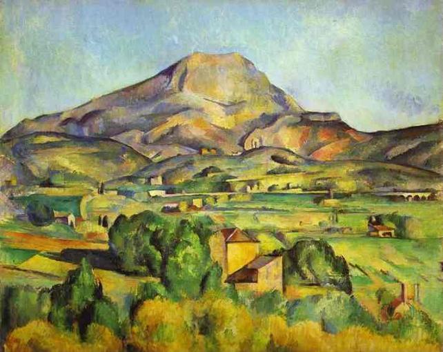 aix-en-provence-montanha-st-victoire-pintada-por-cezanne