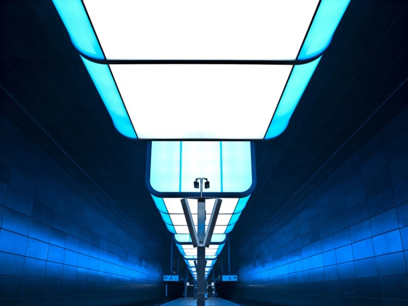 metro-na-alemanha-estacao-hafen-city-em-hamburgo-foto-de-micha-pawlitzki