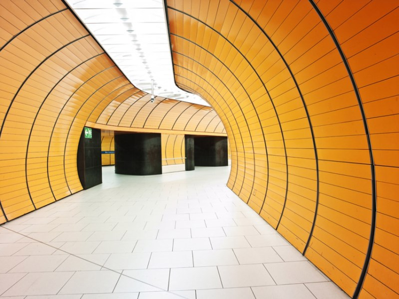 metro-na-alemanha-estacao-marienplatz-em-munique-foto-de-micha-pawlitzki