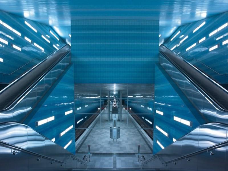 metro-na-alemanha-estacao-uberseequartier-em-hamburgo-foto-de-micha-pawlitzki