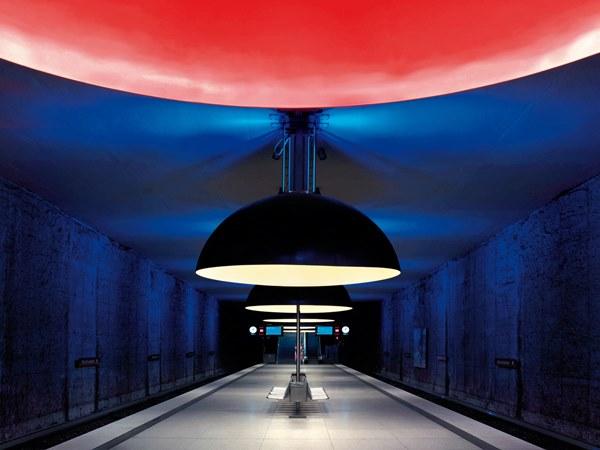 metro-na-alemanha-estacao-westfriedhof-em-munique-foto-de-micha-pawlitzki