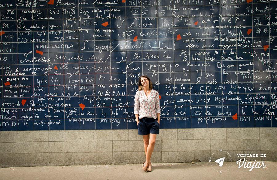 programas-diferentes-em-paris-muro-eu-te-amo-em-montmartre