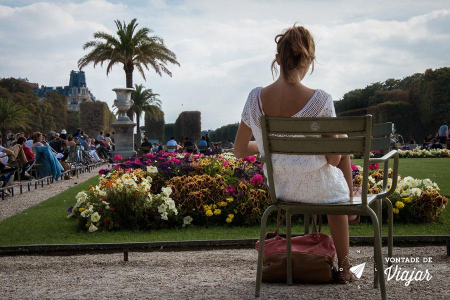 programas-diferentes-em-paris-picnic-no-jardim-de-luxemburgo