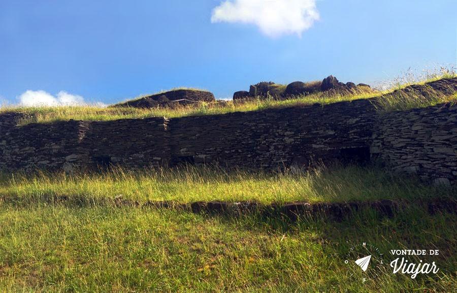 ilha-de-pascoa-orongo-foto-do-blog-vontade-de-viajar