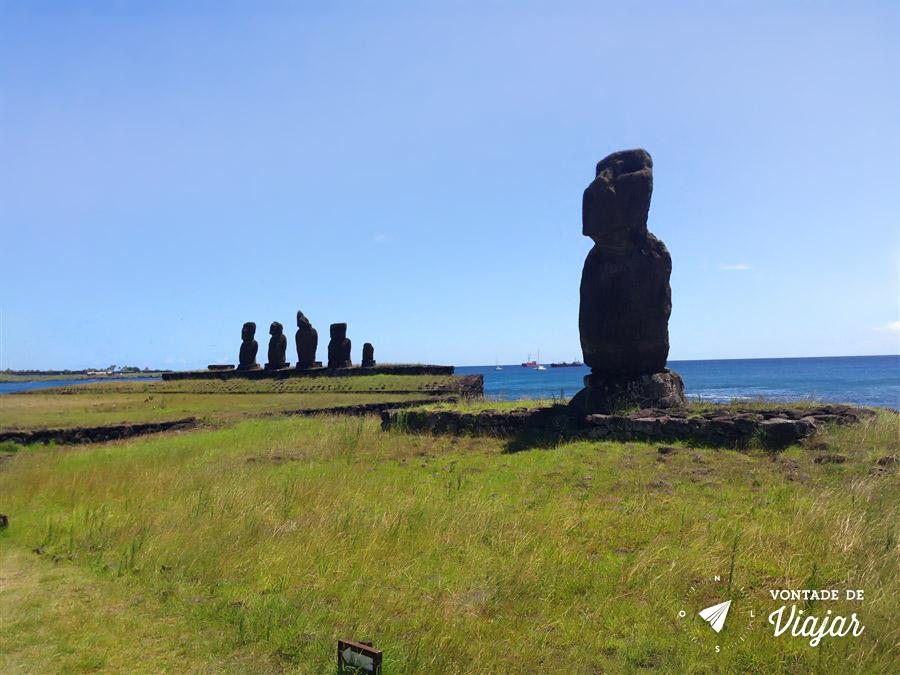 ilha-de-pascoa-tahai-foto-do-blog-vontade-de-viajar