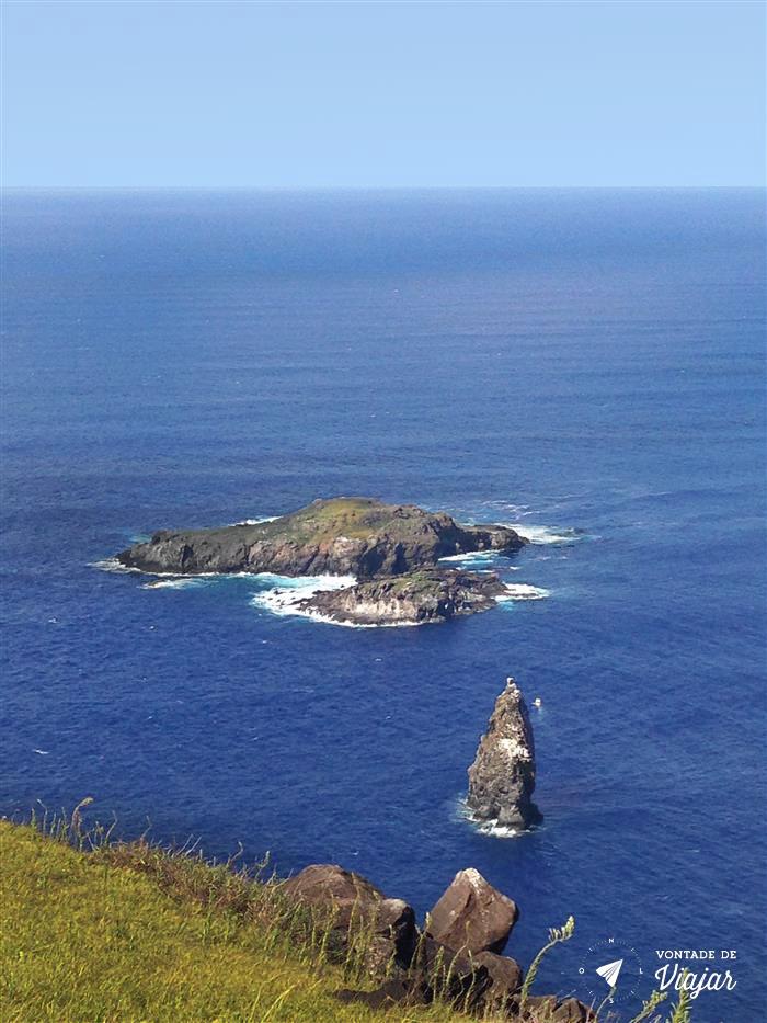 ilha-de-pascoa-ilha-homem-passaro