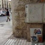 Museu Dali Espanha - Surrealismo nas esquinas de Figueres