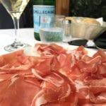 emilia-romagna-comida-italiana-presunto-di-parma