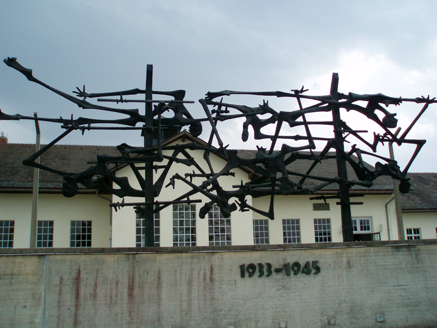 munique-dachau-foto-der-ultes