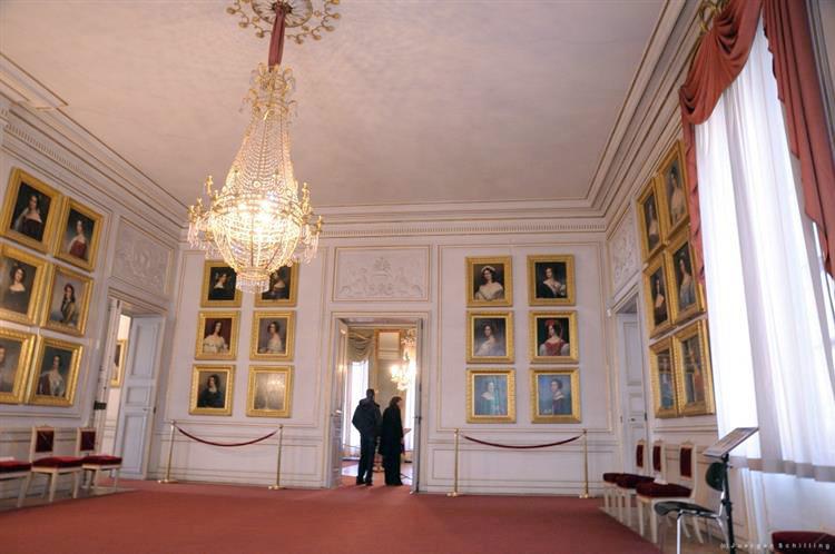 munique-palacio-nymphenburg-galeria-das-beldades-foto-de-juergen-schillin