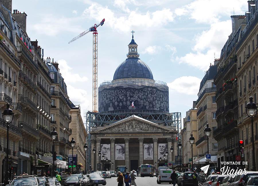 paris-jardim-de-luxemburgo-pantheon-com-painel-inside-out