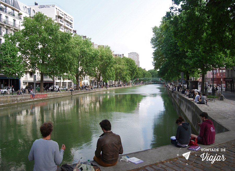canal-saint-martin-paris-margem-do-canal-st-martin