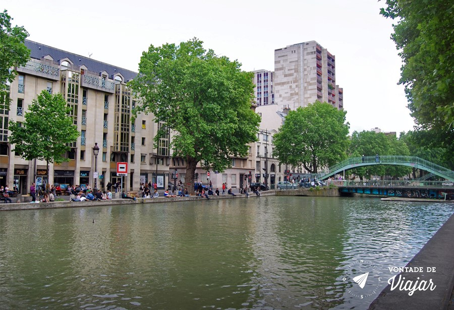canal-saint-martin-paris-ponte-no-canal-st-martin