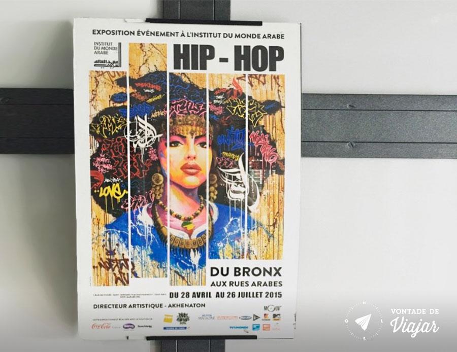 instituto-do-mundo-arabe-em-paris-exposicao-hiphop