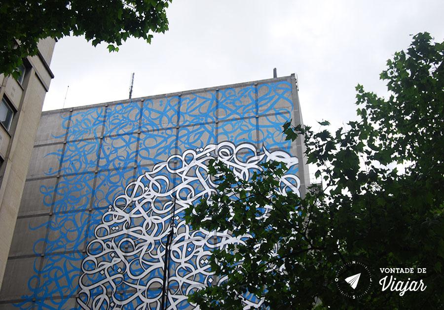 instituto-do-mundo-arabe-em-paris-fachada-com-arabescos