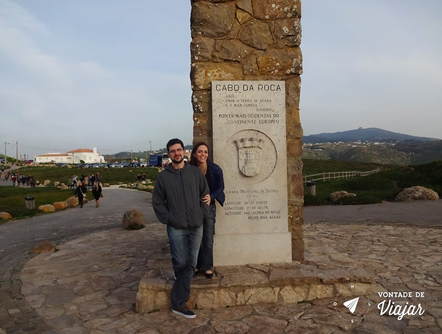 portugal-cabo-da-roca-placa-camoes