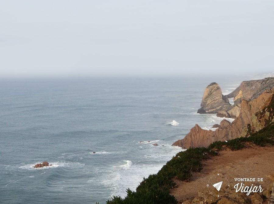 portugal-cabo-da-roca-ponta-mais-ocidental-da-europa