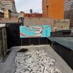 arte-urbana-no-high-line-park-arte-de-rua-em-ny