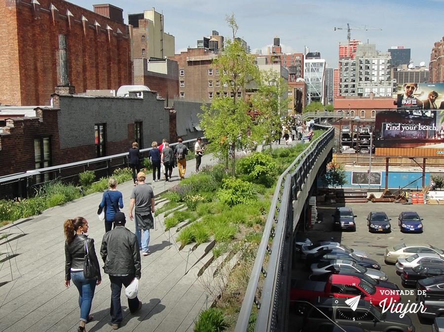 arte-urbana-no-high-line-park-ferrovia-que-virou-parque